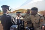 uganda police01.jpg