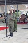 uganda police09.jpg