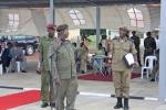 uganda police08.jpg