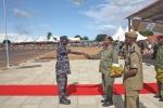 uganda police07.jpg