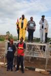 Uganda Police Marathon1.JPG