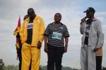 Uganda Police Marathon2.JPG
