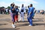 Uganda Police Marathon33.JPG