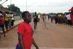 Uganda Police Marathon30.JPG