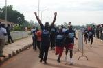 Uganda Police Marathon29.JPG