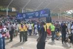 Uganda Police Marathon27.JPG