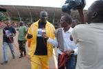 Uganda Police Marathon26.JPG
