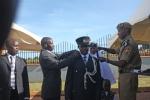uganda police02.jpg