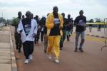 Uganda Police Marathon25.JPG