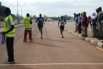 Uganda Police Marathon22.JPG