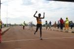 Uganda Police Marathon21.JPG
