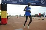Uganda Police Marathon20.JPG