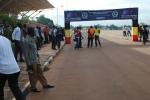 Uganda Police Marathon18.JPG