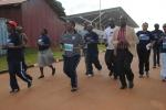 Uganda Police Marathon17.JPG