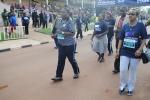 Uganda Police Marathon13.JPG