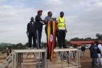 Uganda Police Marathon12.JPG