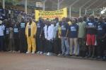Uganda Police Marathon11.JPG