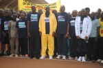 Uganda Police Marathon10.JPG