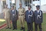 uganda police03.jpg