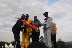 Uganda Police Marathon7.JPG