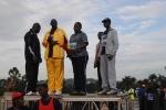 Uganda Police Marathon6.JPG