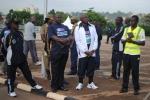 Uganda Police Marathon4.JPG