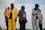 Uganda Police Marathon3.JPG