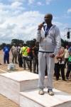 Uganda Police Marathon60.JPG