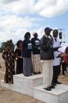Uganda Police Marathon59.JPG