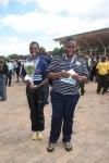 Uganda Police Marathon58.JPG