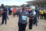 Uganda Police Marathon57.JPG