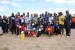 Uganda Police Marathon56.JPG