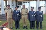 uganda police04.jpg