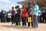Uganda Police Marathon50.JPG