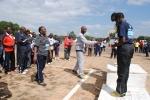 Uganda Police Marathon47.JPG