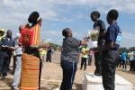 Uganda Police Marathon45.JPG