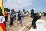 Uganda Police Marathon43.JPG