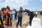 Uganda Police Marathon42.JPG