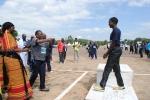 Uganda Police Marathon41.JPG