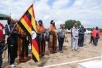 Uganda Police Marathon40.JPG