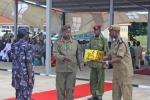 uganda police05.jpg