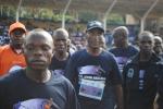 Uganda Police Marathon36.JPG