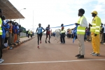 Uganda Police Marathon35.JPG