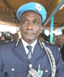 UNMISS Police Commissioner.jpg