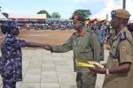 uganda police06.jpg