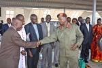 uganda police12.jpg