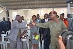 uganda police11.jpg