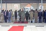 uganda police10.jpg