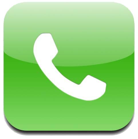 Uganda Police hotline