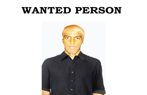 wanted_page